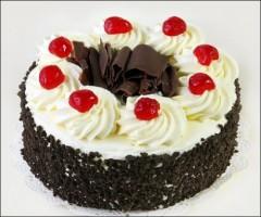 torte con il cioccolato,panna,cioccolato fondente,cioccoalato al latte,burro,zucchero