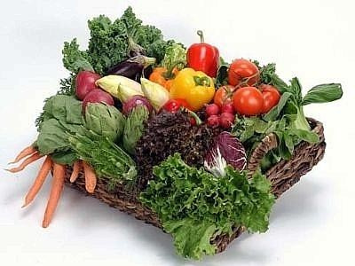 cesto_vegetale--400x300.jpg