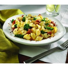 Orecchiette-Pasta-with-Rappini-and-Sausage-AllRecipes-69421.card.jpg
