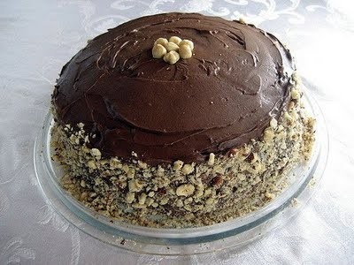 Chocolate_Hazelnut_Cake_2.jpg