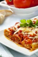 cannelloni.jpg