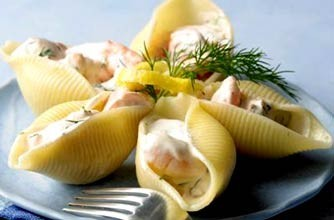 prawn-and-salmon-pasta-shells.jpg